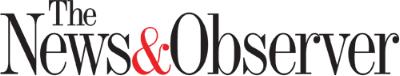 NewsAndObserver-logo.png
