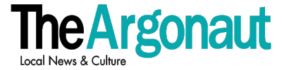 Argonaut-News-logo.png
