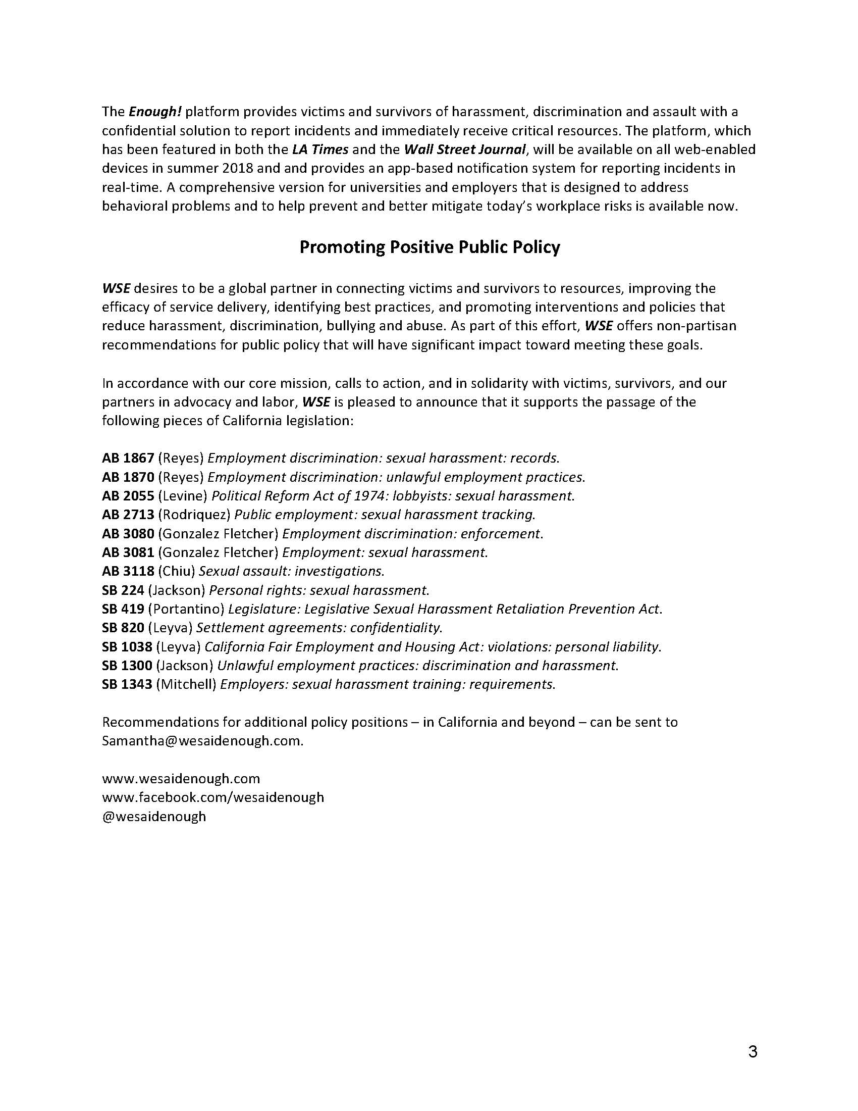 Press Release 4.30.18_Page_3.jpg