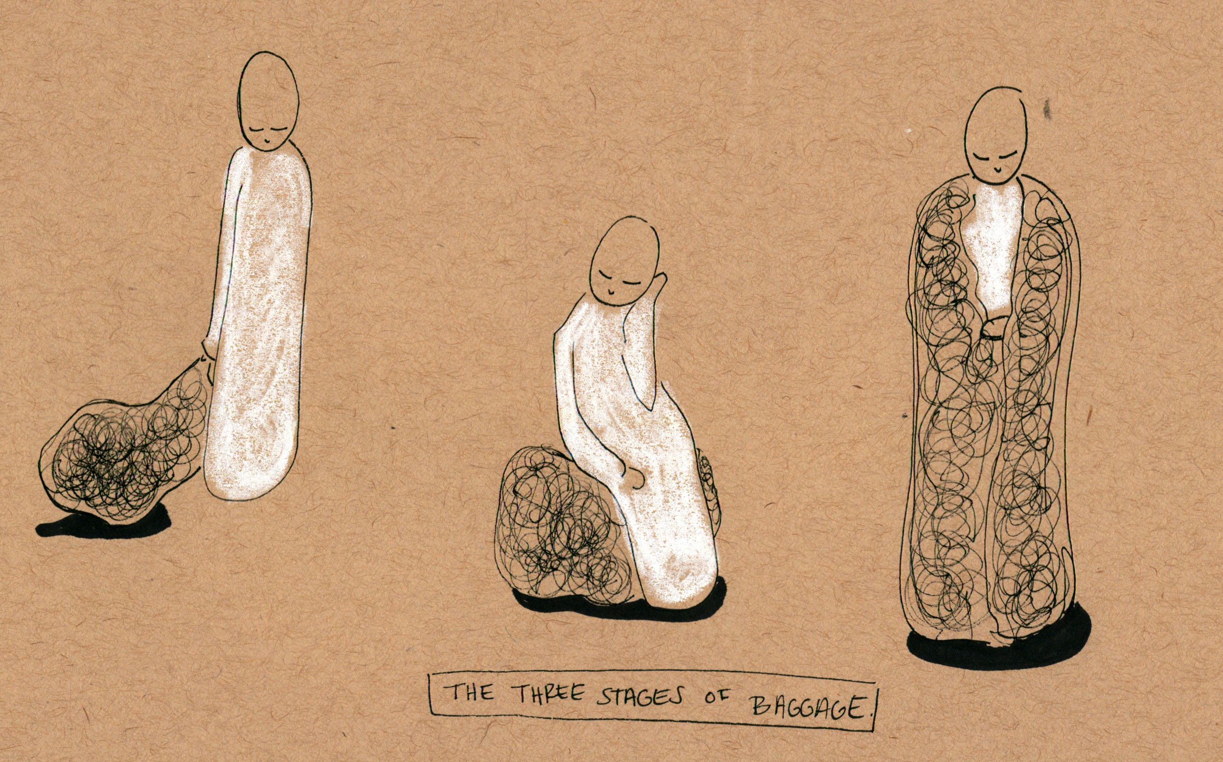 The three stages of baggage.jpg