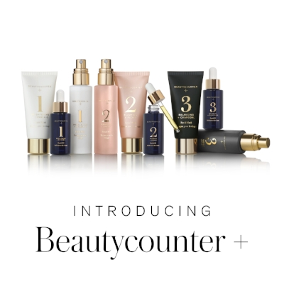 Beautycounter__Collections.jpg