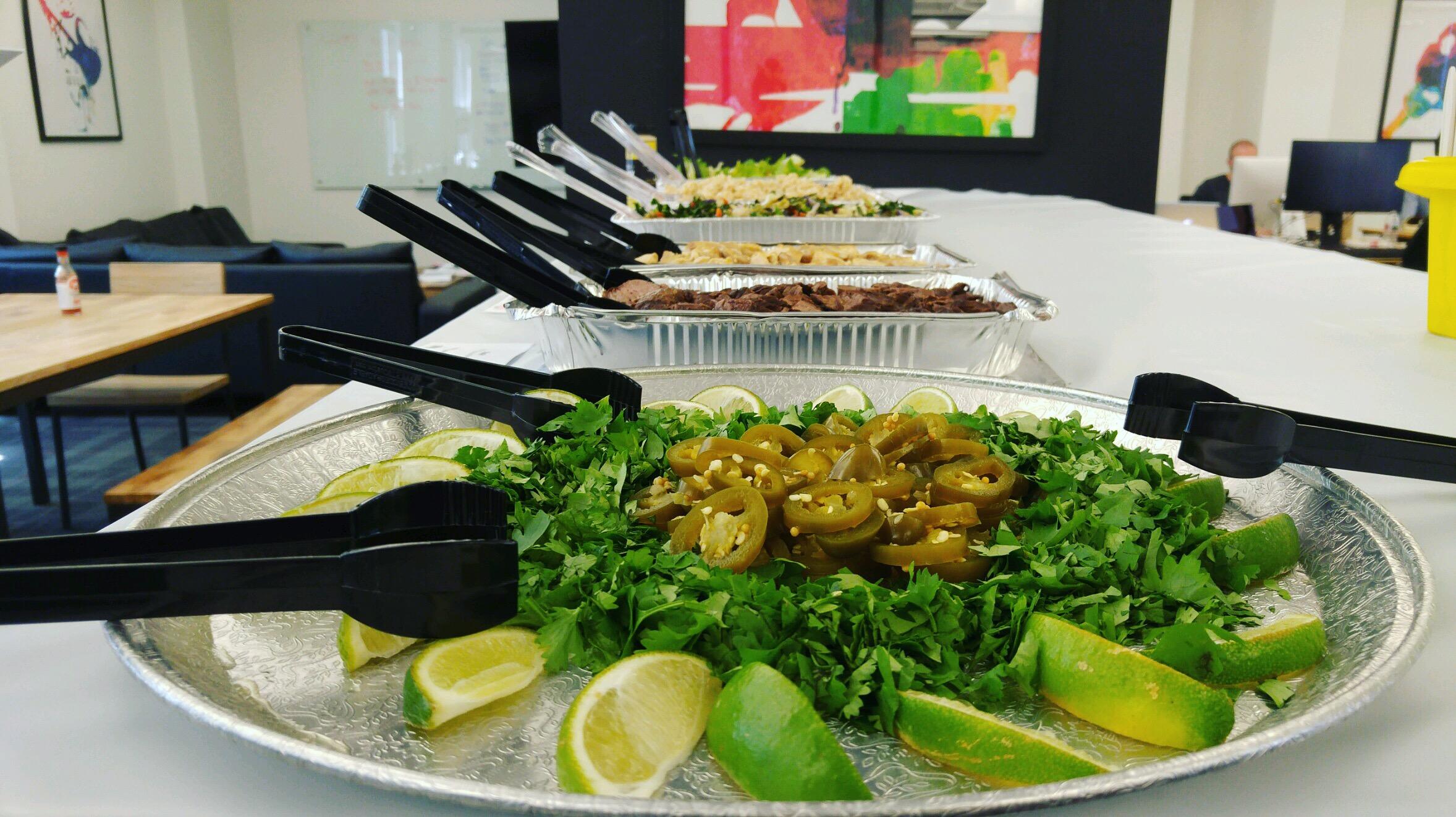 Mexican_Food.JPG