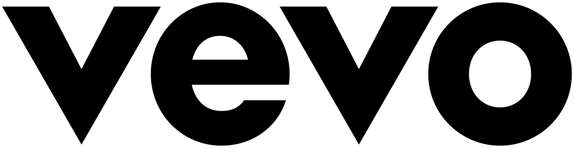 vevo_wordmark_black.png