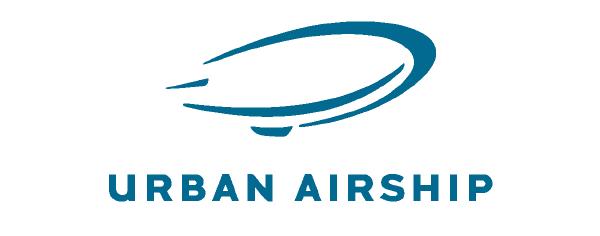 clienturban Airship.png