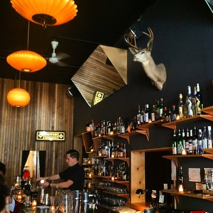 Aalto Lounge.jpg