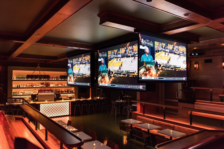 Century Bar Seating & Screens.jpg