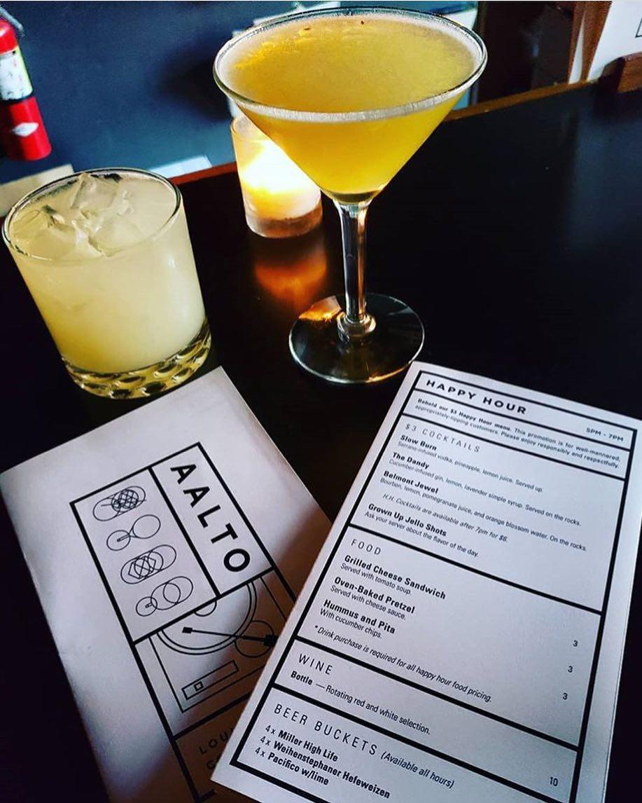 Aalto Happy Hour.jpg