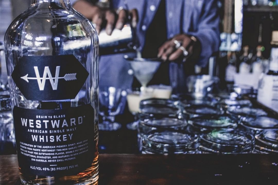 Swine Whiskey.jpg