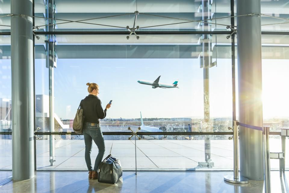 Three Ways Entrepreneurs Can Make The Most Of Air Travel Benefits In 2018.jpg