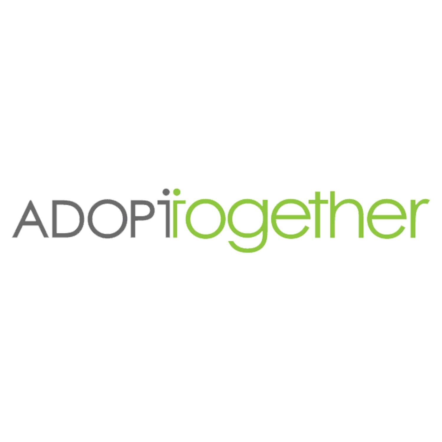 AdoptTogether_New.jpg