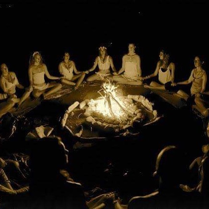 ✨🌙WOMENS CIRCLES 🌙✨ Sept 14th 5-7pm @thewhitedoorstudio . @roosmetje and I are beginning a series of women's circles for pre and post natal women as a space to share, connect, and heal. First in the series is sharing Birth Stories, with the wonderful Amsterdam Doula @ilena_j_standring holding safe space for us. Please share with anyone you think might be interested. Future circle topics are on The White Door Studio website 'Upcoming'