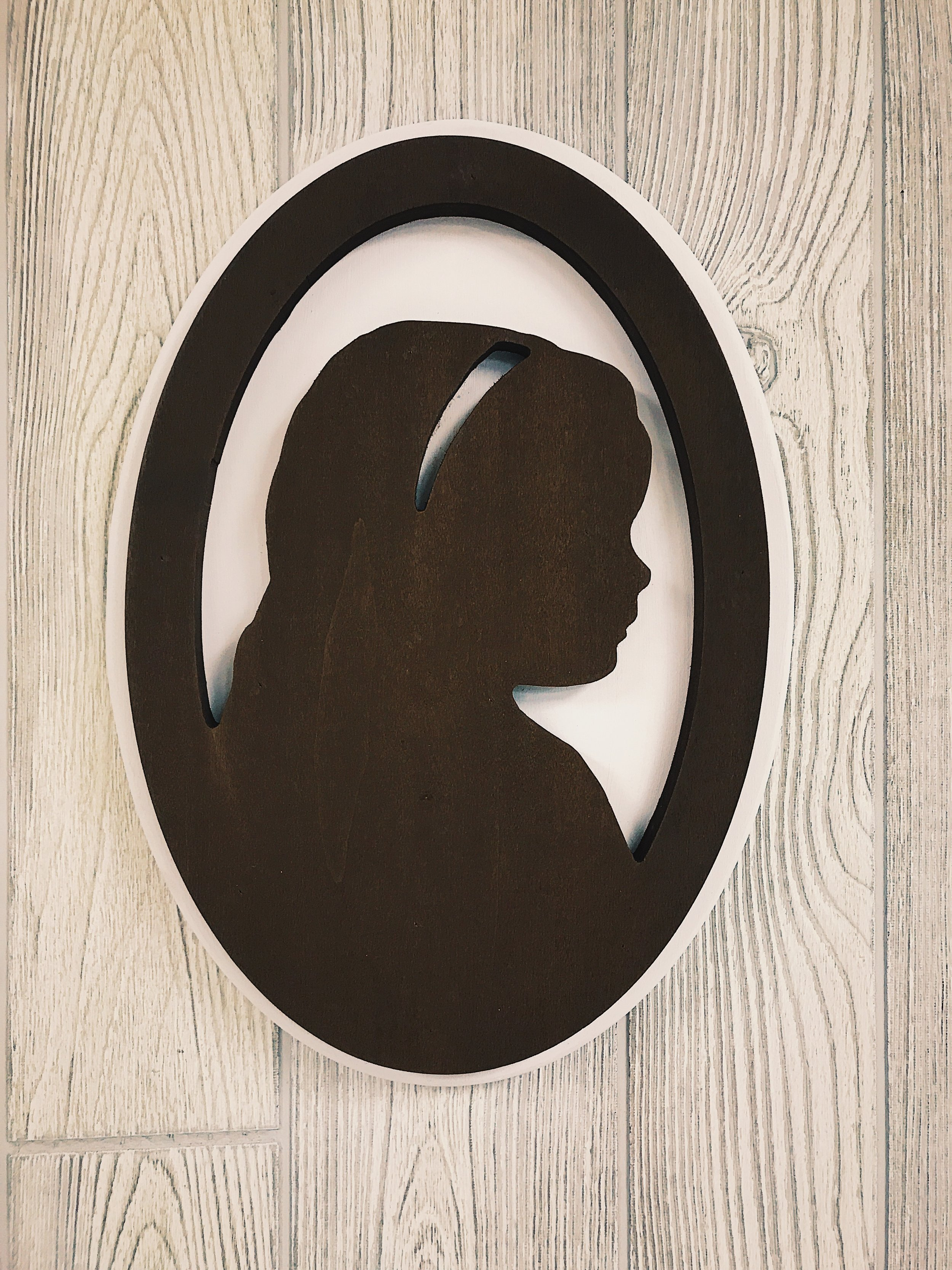 """14"""" 