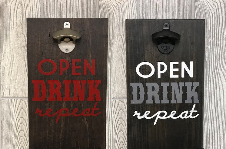 "$25 | 7.25""x16"" 