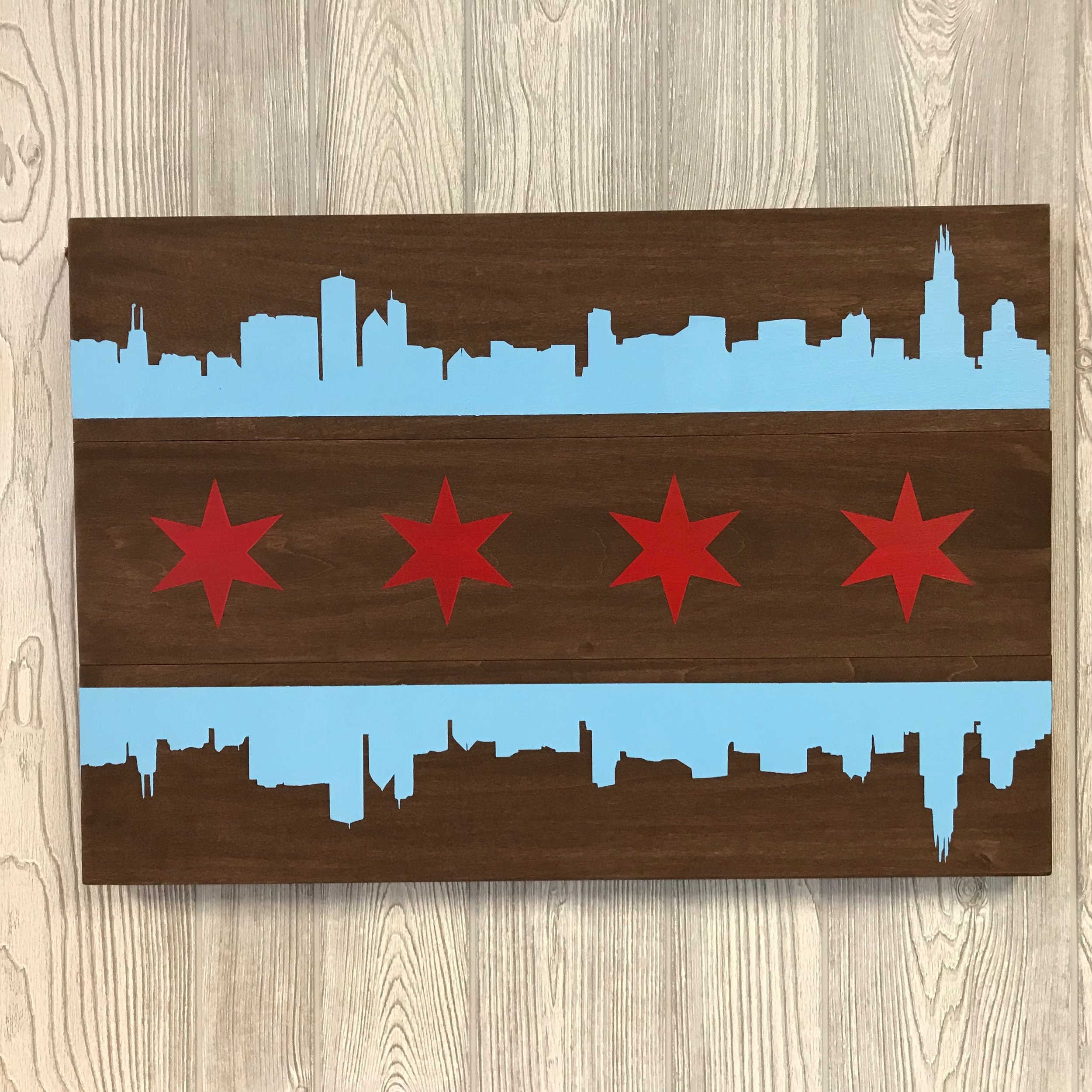 """$65  