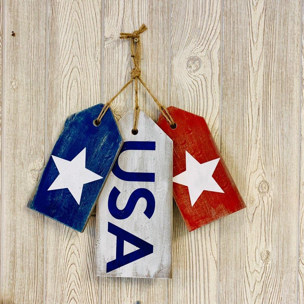 USA Door Tags.JPG