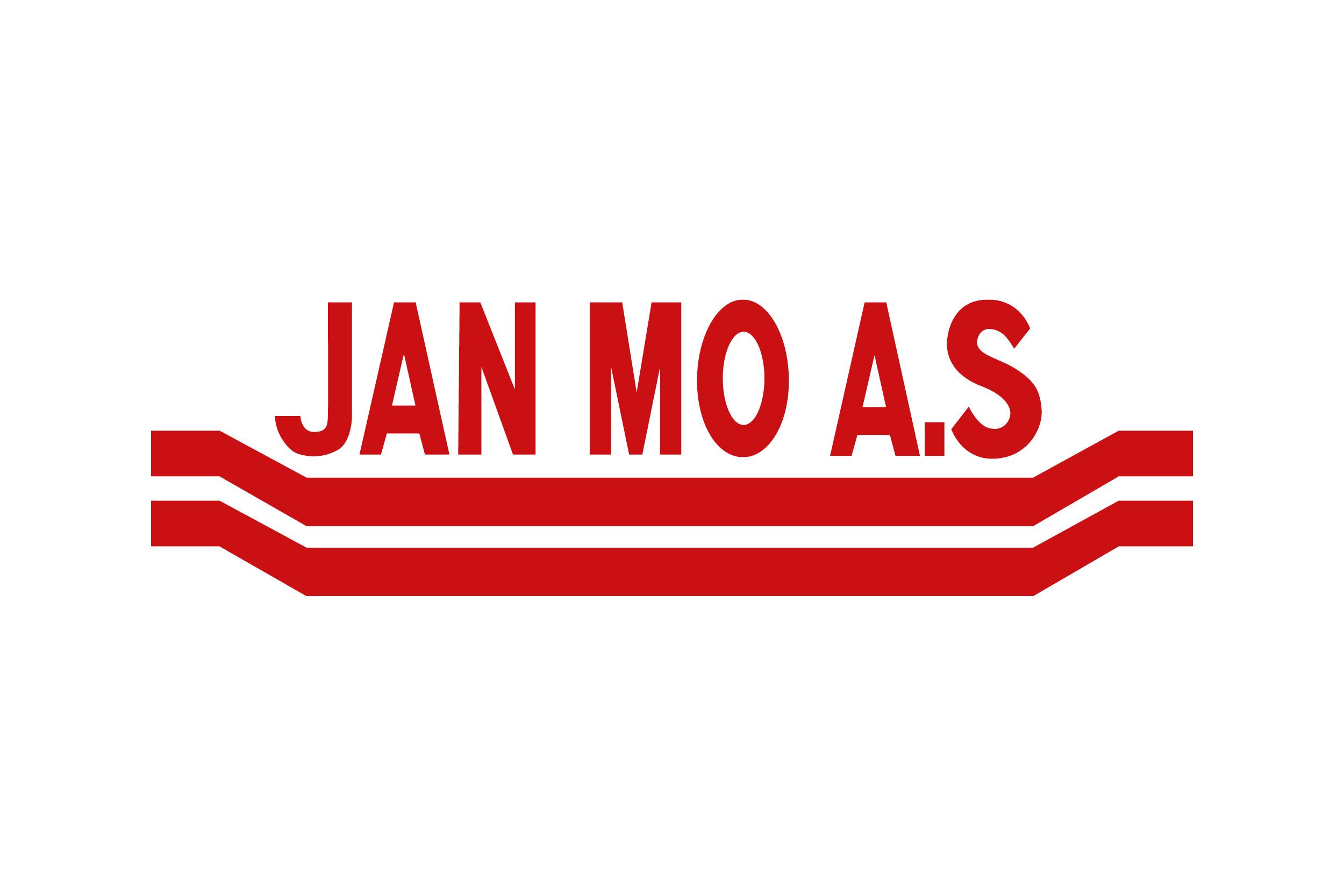 Logo til nettstad11.jpg