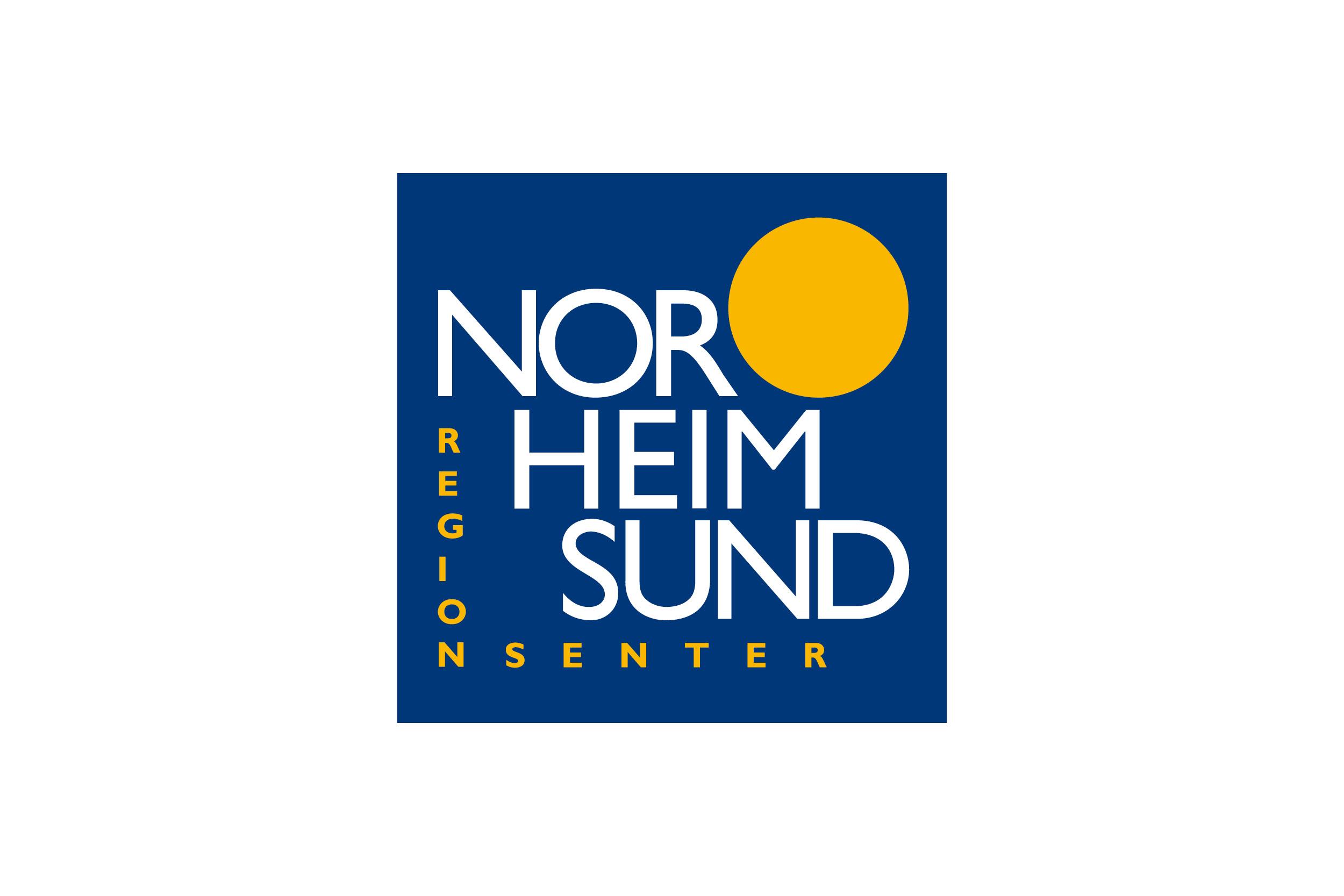 Logo til nettstad12.jpg
