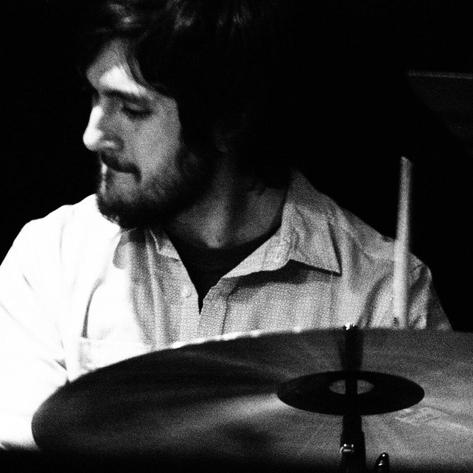 Matthew Pullicino -