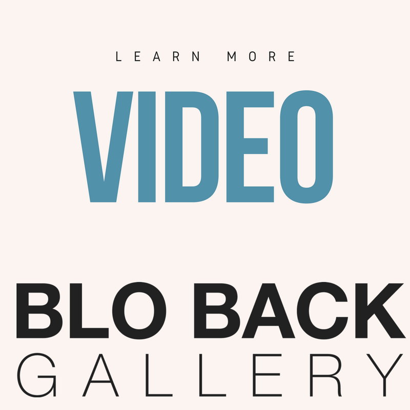 Blo Back Gallery Video Social Media 800x800.png
