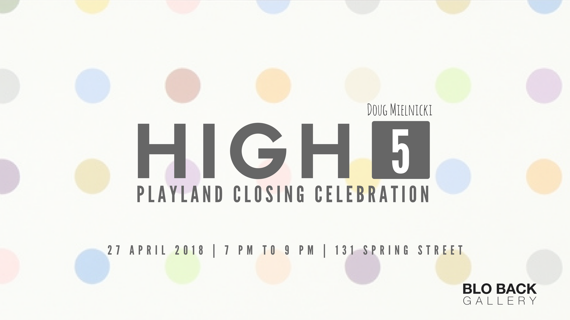 Playland Closing HIGH 5.png