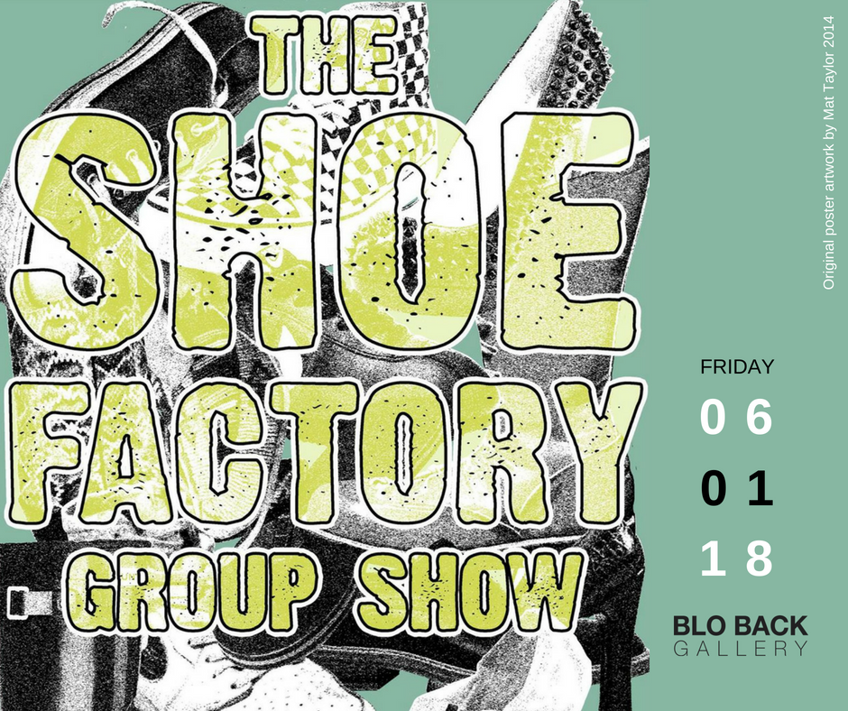 Shoe Factory Show Blo Back FB Post.png