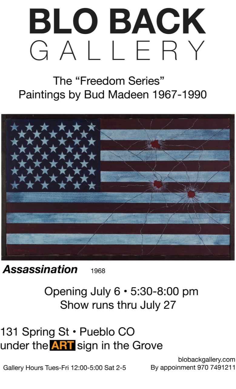 Freedom series poster .jpg