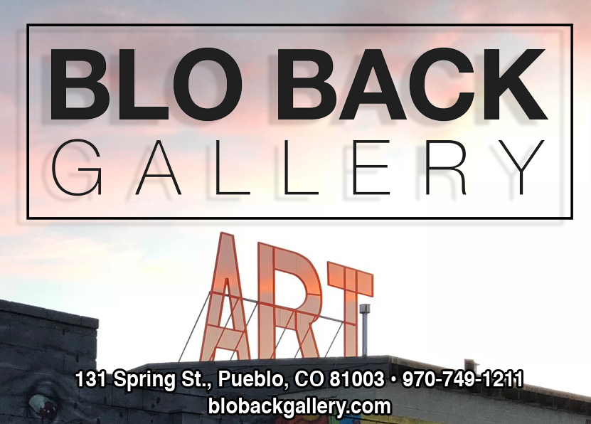 blo back sign logo.png