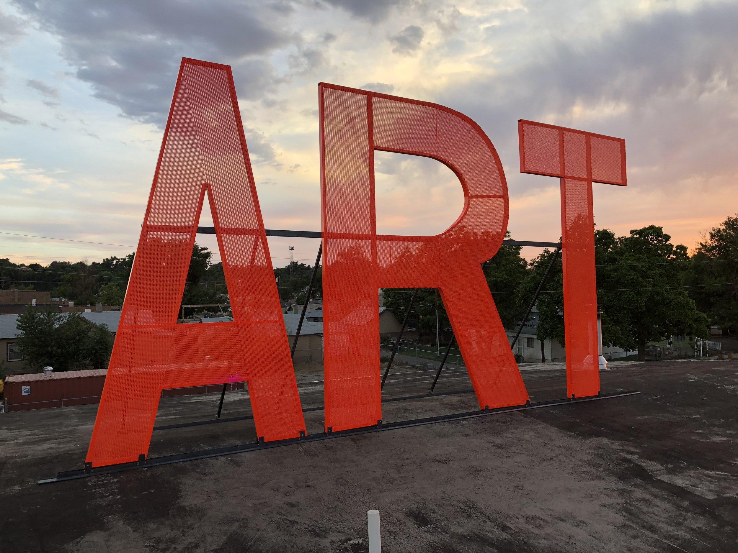 Art Sign.jpg