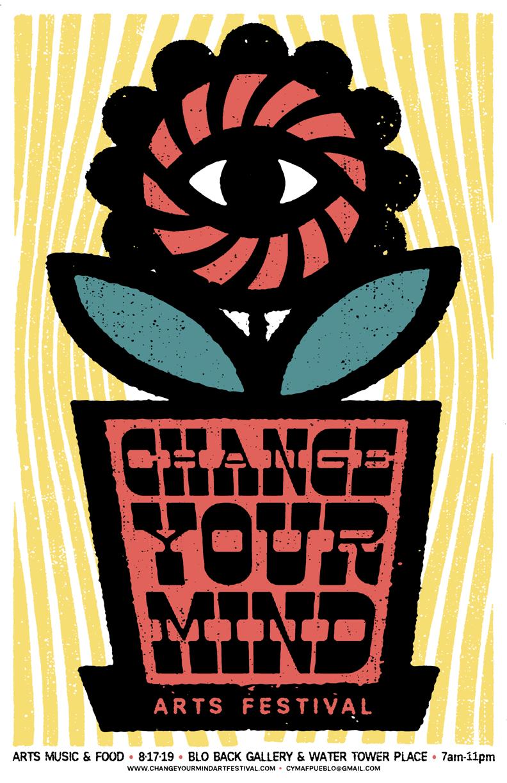 changeyourmindartsfestival.png
