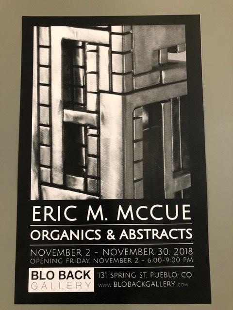 Erics show poster.jpeg