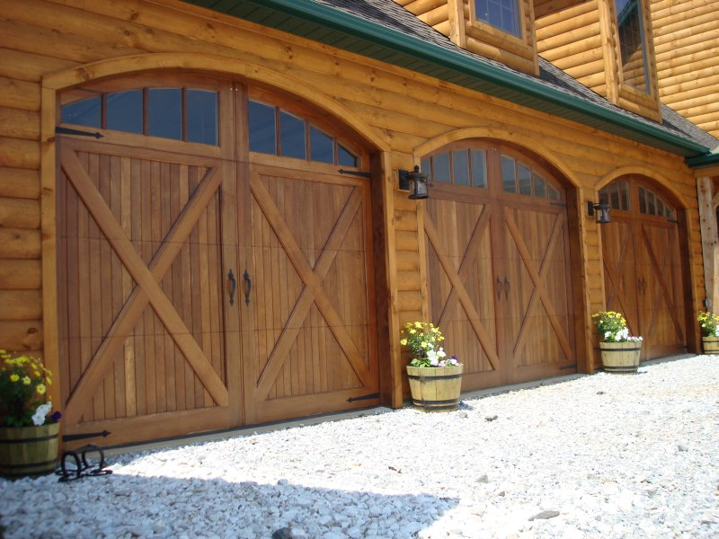 $300 off cedar doors - Cedar doors are awesome, and more affordable than you think, don't believe us? call today for a quote, whatever we say take another $300 off!