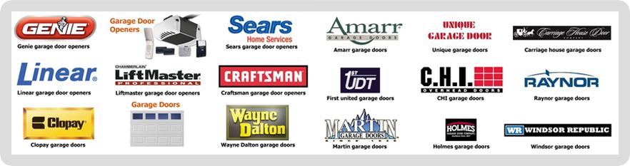 manufacturers.jpg
