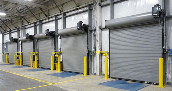 Rolling-Steel-Doors-Body.jpg
