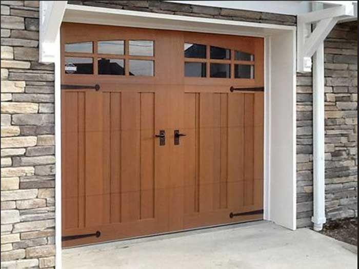 5bd3e9cb96cede220280c20c750ad239--wooden-garage-doors-wooden-garages.jpg