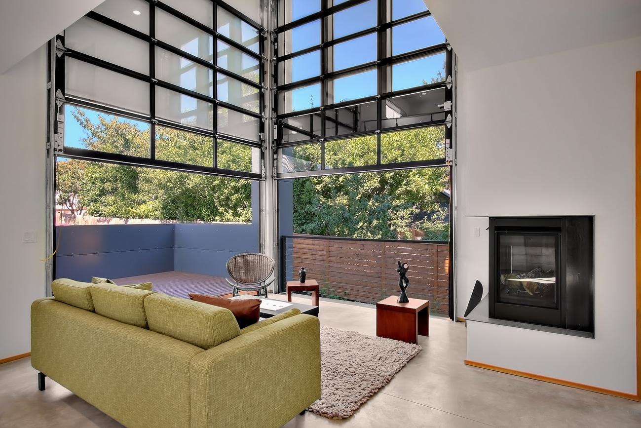 garage-wonderful-glass-garage-doors-design-roll-up-glass-doors.jpg
