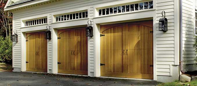custom-wood-garage-door-4.jpg