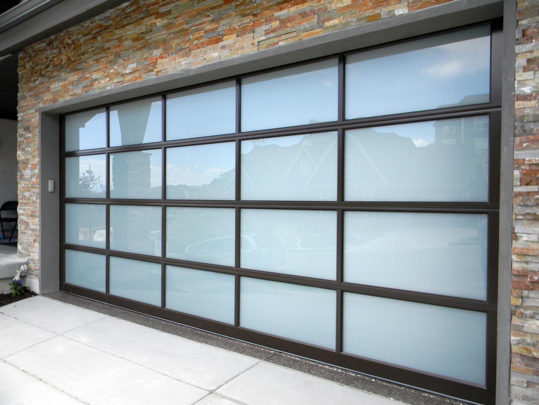 New Garage Doors Mike S Overhead Door Co