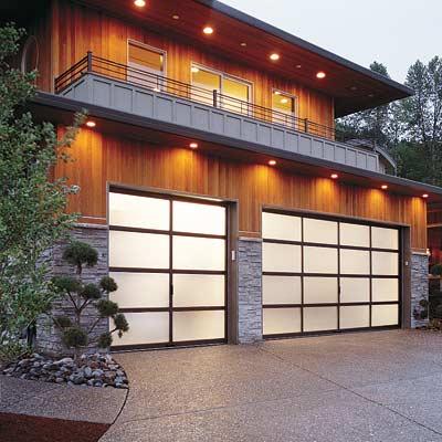 Garage-Lighting-Ideas.jpg