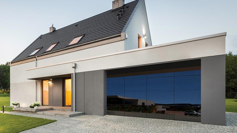 all-glass-modern-garage-door.jpg