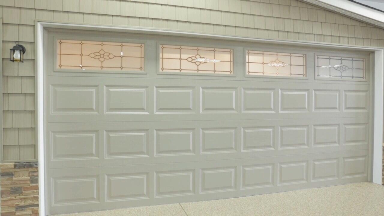 garage-doors-pix_309500_ver1-0_1280_720-insulated-costco-foot-door-cost-of-16x7.jpg