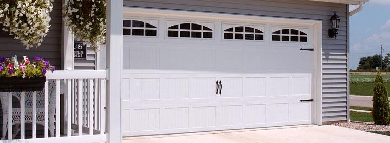 Premium-Garage-Doors4.jpg