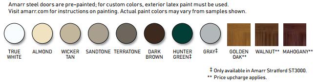 Stratford-Color-options.png