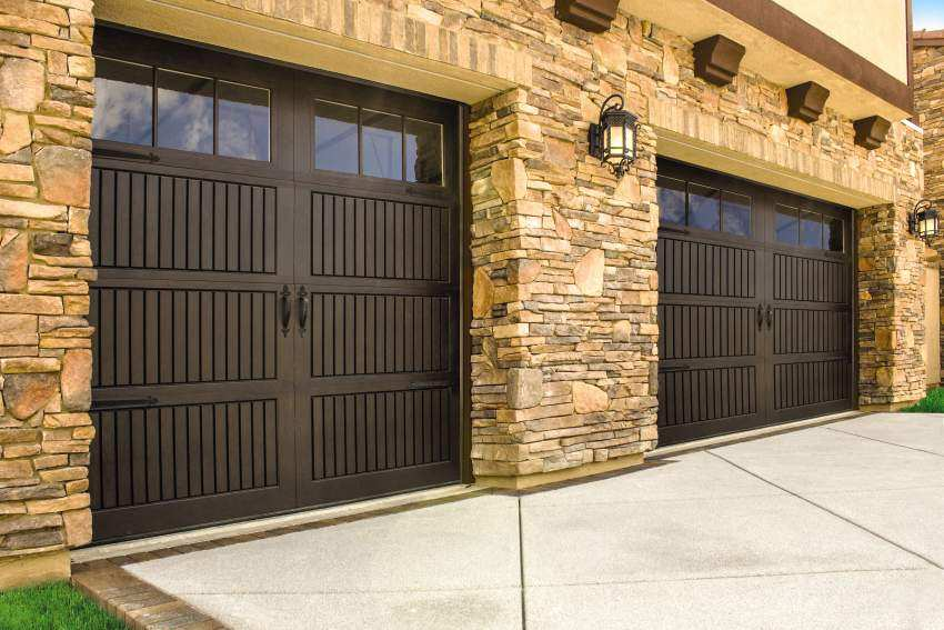 steel-frame-for-diy-arched-garage-doors-lovely-stunning-faux-wood-garage-door-from-wayne-dalton-of-steel-frame-for-diy-arched-garage-doors.jpg