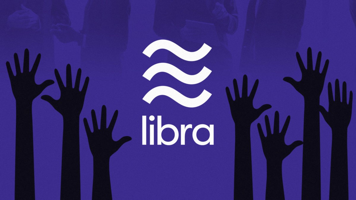 Our Initial Tests of Facebook's Libra — What's There Today