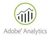 logo-adobe-analytics.jpg