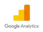 logo-google-analytics.jpg