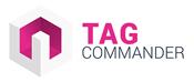 logo-tag-commander.jpg