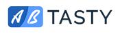 logo-ab-tasty.jpg