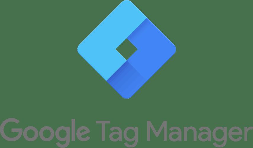 logo-google-tag-manager.png