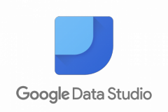 logo-google-data-studio.png